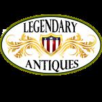 legendary-antiques