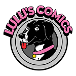 LuLus Comics