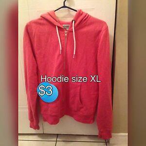 Ladies clothing Kitchener / Waterloo Kitchener Area image 1