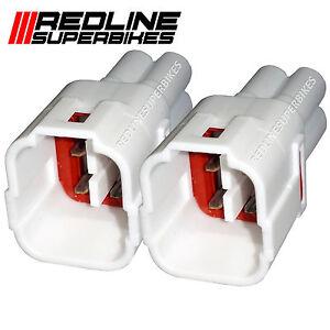 o2-Oxygen-Lambda-Sensor-Eliminator-KTM-990-ADVENTURE-06-13-990-SUPERMOTO-SMR-SMT