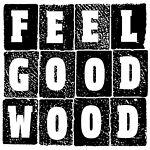 feelgoodwood