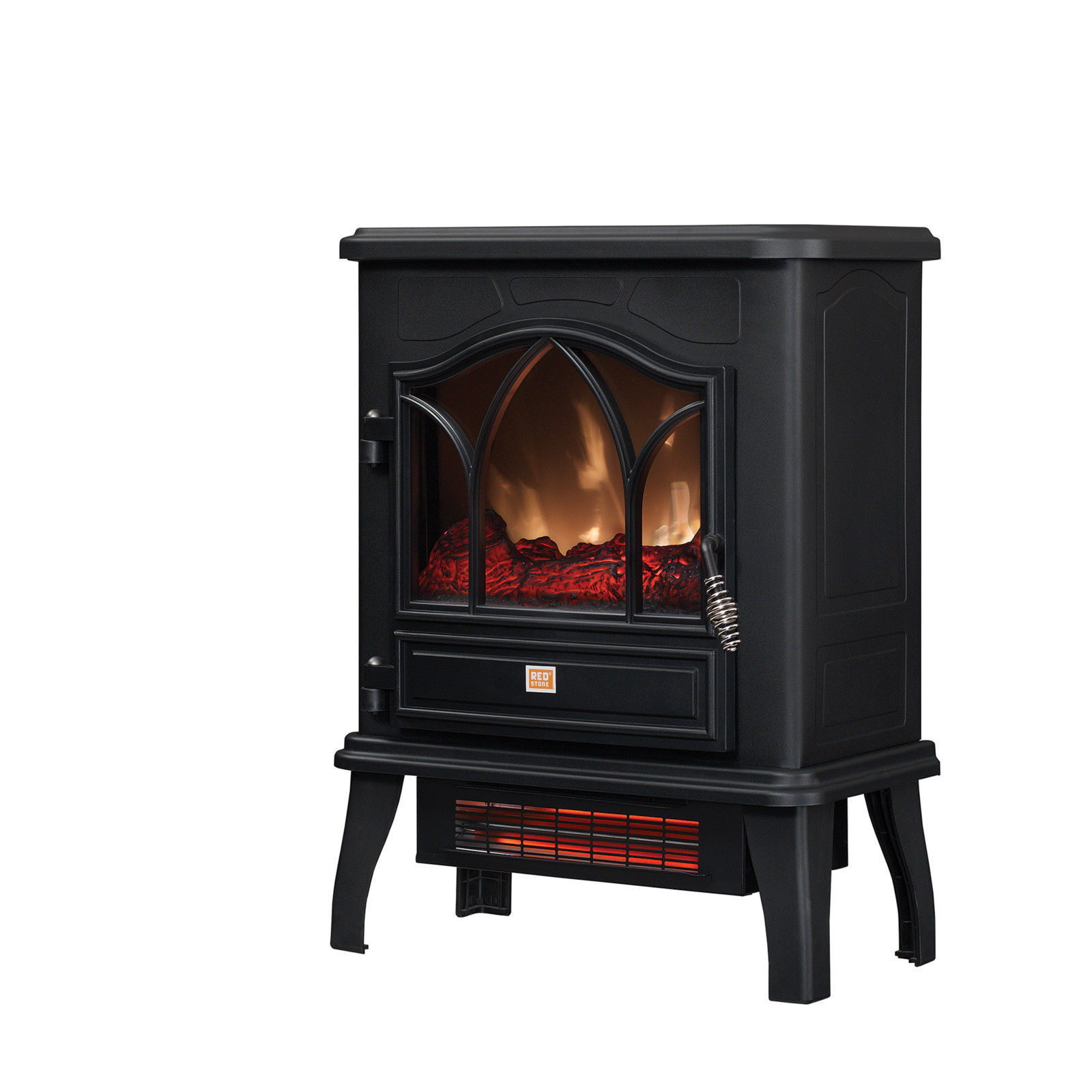 top fireplace brands free flame chimney classic electric