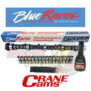 HOLDEN-V8-308-304-EFI-5-0L-CAM-LIFTER-KIT-CRANE-BLUE-RACER-CHOOSE-FROM-RANGE