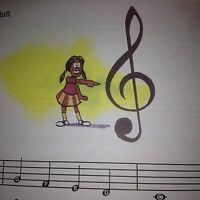 music lessons   PIANO LESSONS  35+YRS EXP RCM INSTRUCTOR