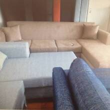 QUALITY BRAND NEW ALL TYPE OF SOFAS IN SYDNEY SOFA FACTORY Maroubra Eastern Suburbs Preview