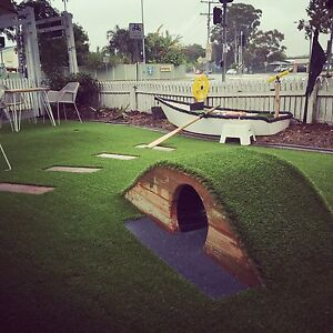 AUSSIE FAKE GRASS - WHOLESALE OCTOBER CLEARANCE - ALL STOCK MUST GO! Noosa Heads Noosa Area Preview