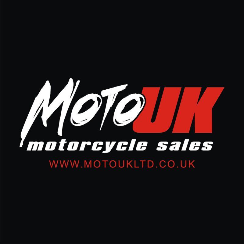 Motouk Showroom Ebay Motors Pro