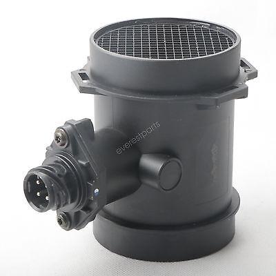 Mass Air Flow Sensor MAF For BMW 540i 740i 840ci 0280217800