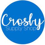 Crosby Supply Shop
