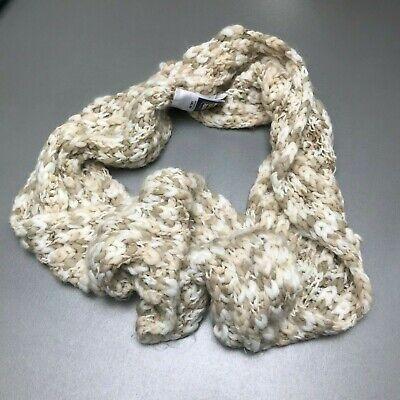 Echarpe col beige Myrtle Bech Headgear (GW)