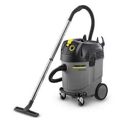 Karcher Nt 451 Tact Te Ec Commercial Wetdry Vacuum