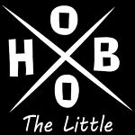 Hobo the Little