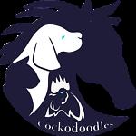 Cockodoodles