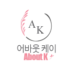 about.korea