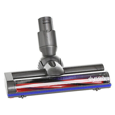cordless dyson vacuum dc59