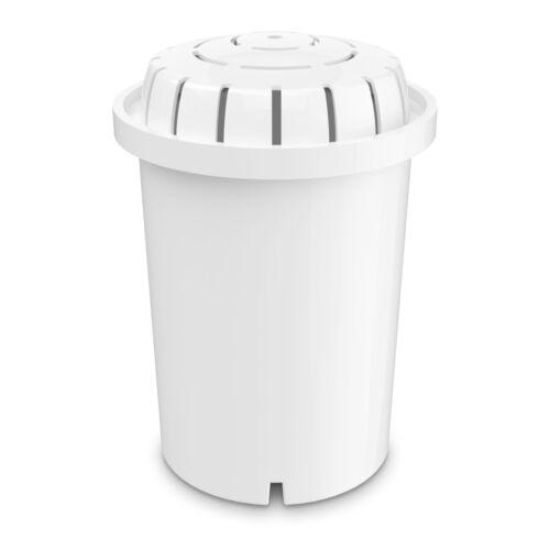 INVIGORATED WATER - PH001 Alkaline Water Filter -  96 Gallon