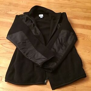 Boys Clothes For Sale! (Size 12)