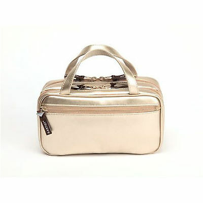 Artisan & Artist Designer Kosmetiktasche PTA-02 Cosmetic Make Up Bag