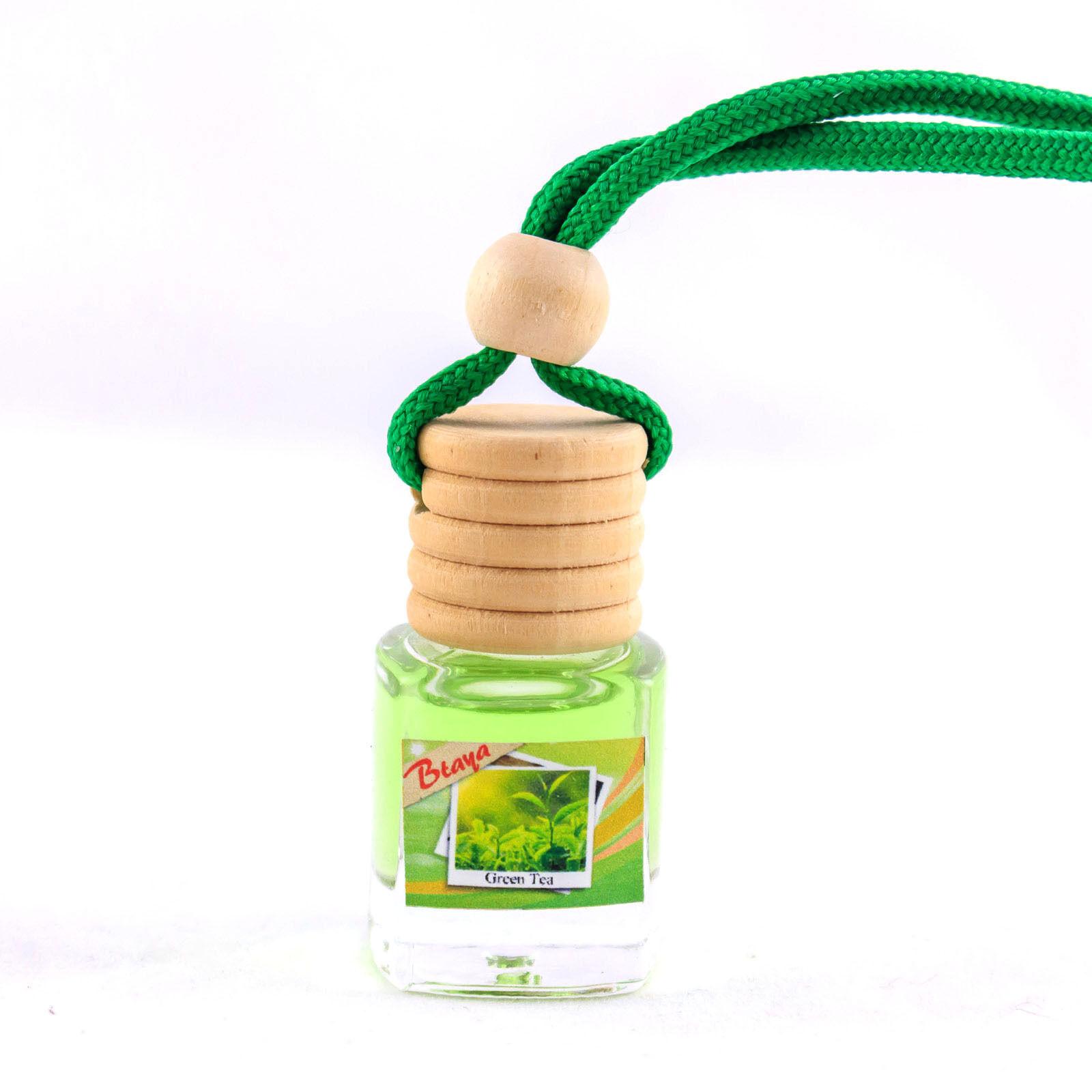 Aromatherapy car air freshener uribag male travel urinal