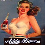 Addie B's UTOPIA
