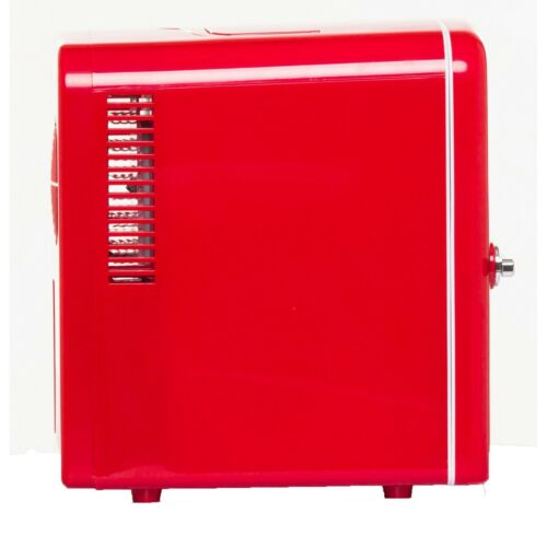 Frigidaire Portable Mini Refrigerator Car Adapter  Included
