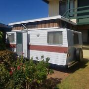 Caravan For Sale Adelaide CBD Adelaide City Preview