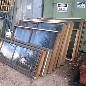 WINDOWS AND DOORS Redland Bay Redland Area Preview