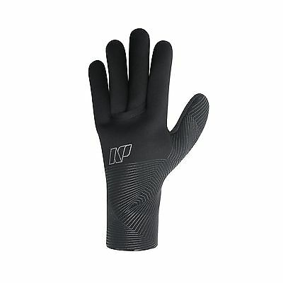 NP (Neil Pryde) Seamless 1.5mm Gloves NEW size Xtra Large