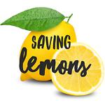 Saving Lemons