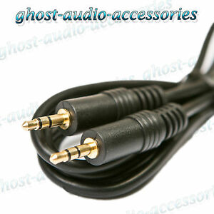 3-5mm-jack-to-3-5mm-jack-Gold-with-1-5m-Cable-Audio