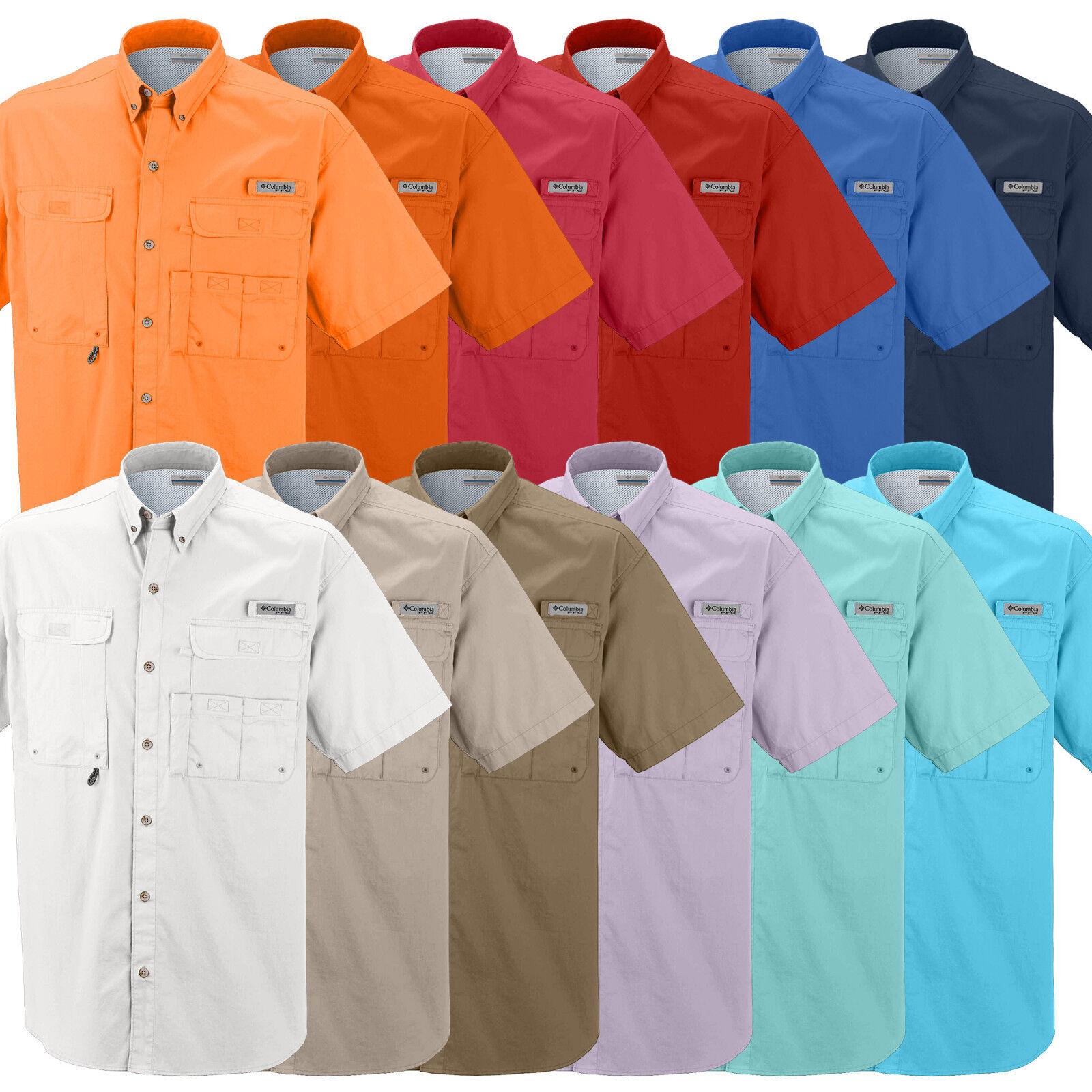 magellan angler shirt - HD1600×1600