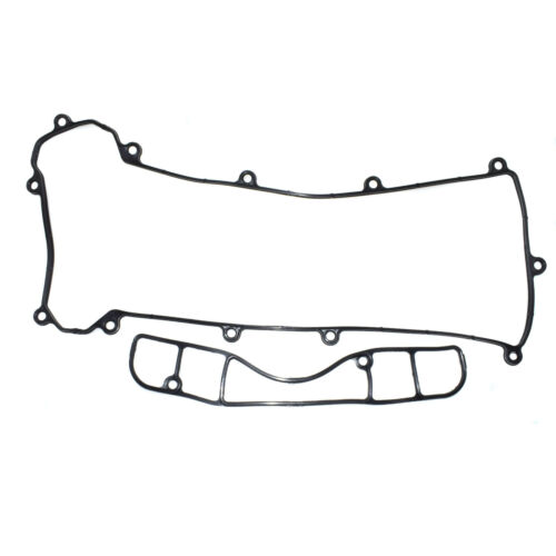 Cylinder Head Cover Gasket L3K910230 For Mazda 3 peed 6 CX