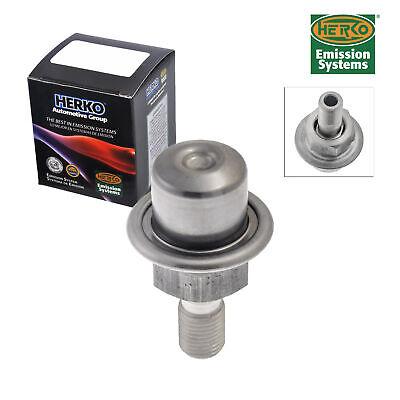 New Fuel Injection Pressure Damper PR4033 For Toyota 1987-2006