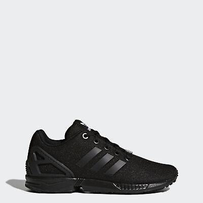 adidas Originals ZX Flux Shoes Kids'
