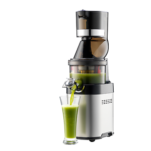 Kuvings Whole Slow Juicer Chef CS600 Waverley Eastern Suburbs Preview