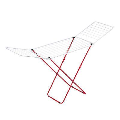 XXL Wäscheständer 20m Wäschetrockner Flügelwäschetrockner Flügelwäscheständer