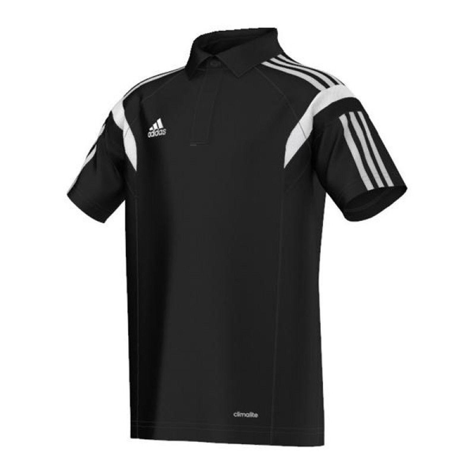 XL NEU XS Adidas Court Polo Damen Poloshirt Shirt Sport Climalite Gr
