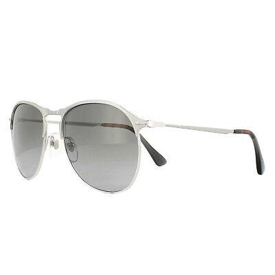 28fcb13b28256 Accesorii ochelari de soare barbati   accesorii ochelari de soare ...