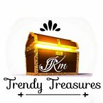 KM Trendy Treasures, LLC