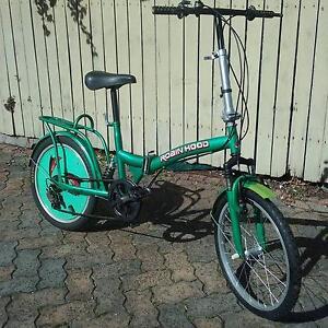 bike,fold up style Byron Bay Byron Area Preview