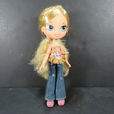 MGA - Bratz Kidz Doll - Adorable Girl Doll w/ Outfit & Shoes #1