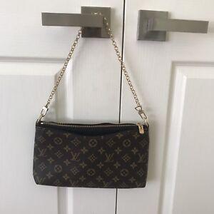 Louis Vuitton Handbag REPLICA  d1c3a52c21e0d
