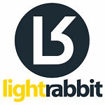 lightrabbitltd