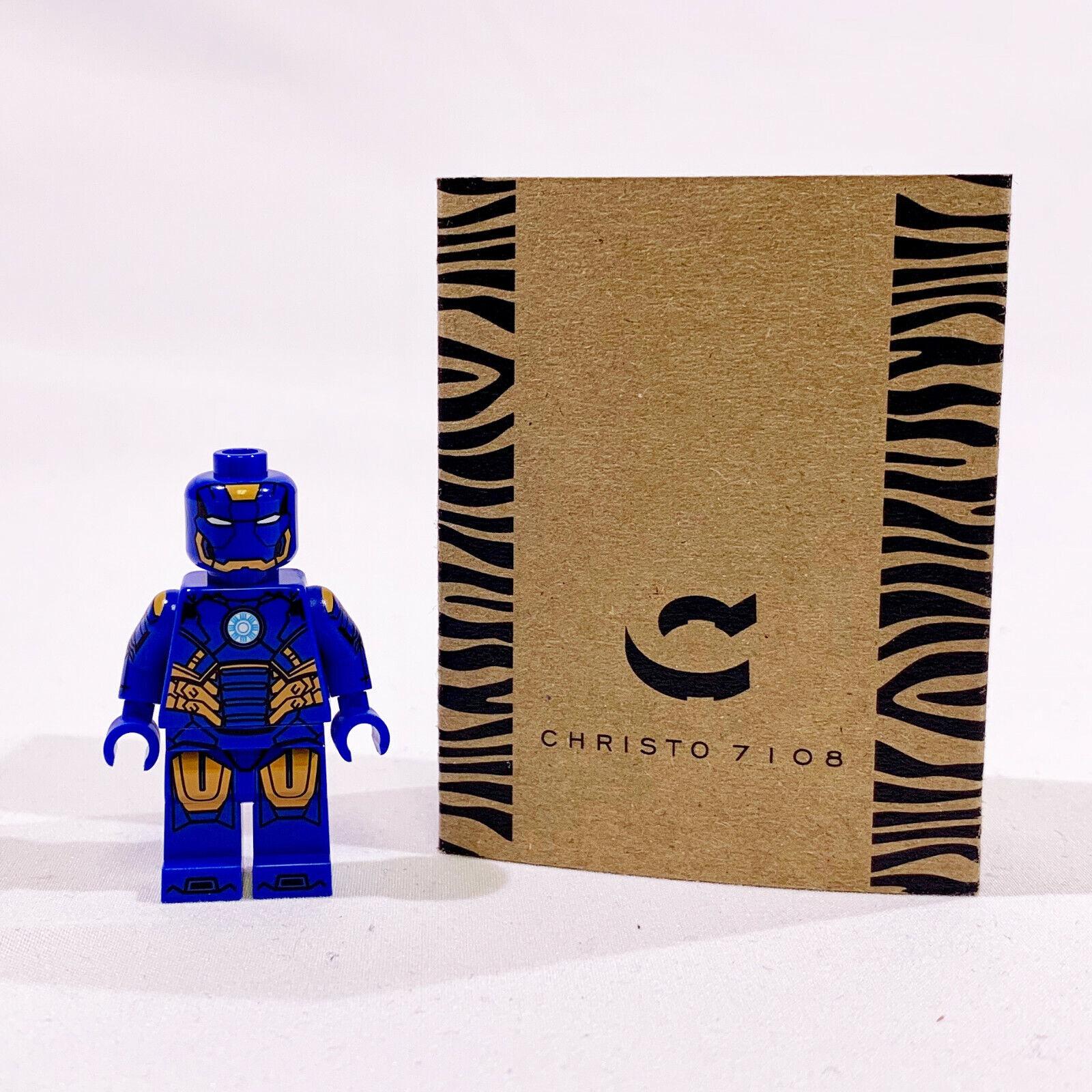 Lego Dark Bluish Gray Cub Bear Brave Standing Animal Minifigure Lot Of 5