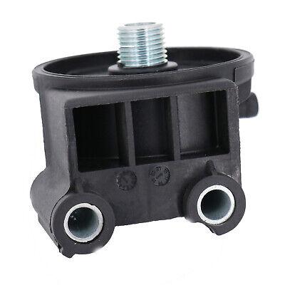 04270708 For Deutz Engine Linde Forklift H30 H25 4270708 Filter Bracket Housing