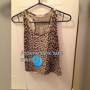 Ladies clothing Kitchener / Waterloo Kitchener Area image 8