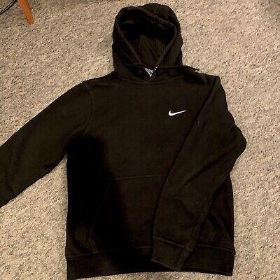 Nike Hoodie Small
