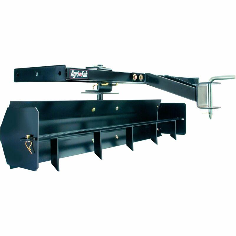 Agri-Fab Box Scraper Blade - 42in Width, #45-02651