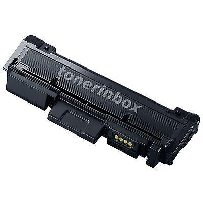 MLT-D118L MLTD118L Toner Cartridge For Samsung 118L Xpress M3015DW M3065FW