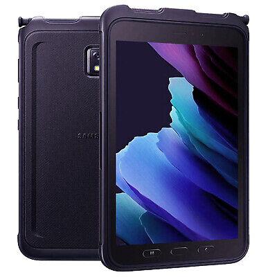 Samsung Galaxy Tab Active 3 LTE NFC 64Gb Enterprise Edition
